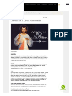www-mariavision-com-foromv-oraciones-y-novenas-coronilla-de-la-divina-misericordia