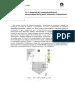 Atividade_03_Sistema_misturador_condensador_b