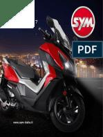 sym-catalogo-2017