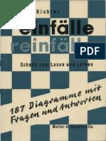 richter_kurt_einfaelle_reinfaelle_schach_zum_lesen_und_lerne.pdf