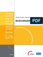 2013-mediendidaktik-01.pdf
