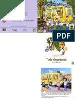 18_Tudo Organizado para site.pdf