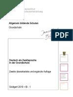 Deutsch_als_Zweitsprache.pdf