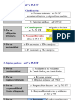 3_SUJETOS_PASIVOS.pdf
