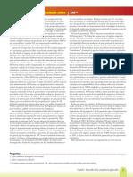 Caso 3M.pdf