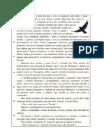 Vicente, de Miguel Torga.pdf