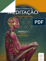 CAPA_Curso_de_meditação_2