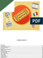 catalogue-films.pdf