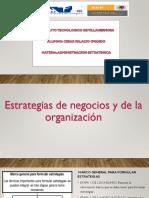 Presentación 3.1