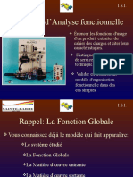 analyse-fonctionnelle (1)