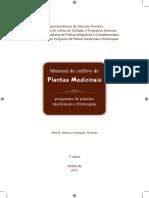 introducao-em-cultivo-e-uso-de-plantas-medicinais-1nais