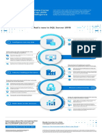 Azure_20_Oct_IG_EN-US_Data Modernization