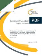 CJS_Commissioning_Report_FinalFeb18 (1).pdf