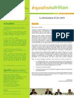 la-daclaration-egea-2015