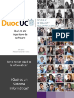 1_1_2_Que_es_ser_Ingeniero_de_software_I