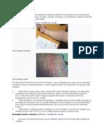 New Microsoft Word Document (2)++