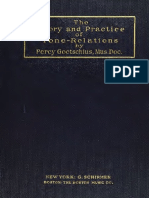 (Goetchius) Theory of Tone Relations.pdf