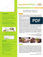 les-substances-bioactives-dans-les-fruits-et-lagumes