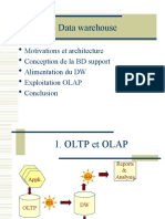 15-Datawarehouse