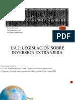 UA-2-Clase-Legislacion-sobre-la-inversion-extranjera.pptx