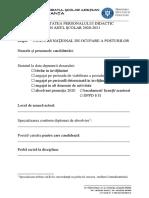 Coperta-dosar-concurs-titularizare 2020.pdf