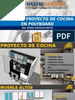 PROYECTO DE COCINA.pdf