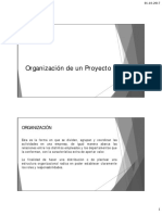 Material Primera Prueba Parcial PPCP N3(1)