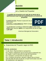 Material Primera Prueba Parcial PPCP