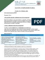 FICHA DE DELIMITAR