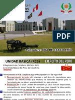 2 COAS CAB.pdf