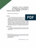 estrategias didacticas.pdf
