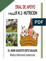 SOLUCION TALLER 2 - NUTRICION.pdf
