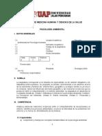 SILABO PSICOLOGIA AMBIENTAL.doc