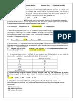 3ª folha de Revisão Geral - Prefeitura de Muriaé