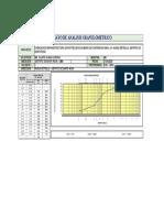 Ensayo de Analisis Granulometrico.pdf