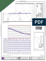 02.Planta y Perfil Longitudinal - Curso Integrador