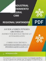 Introducción_PLC