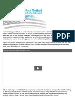 304028Make Money Online - 2 Solutions For Start Websites