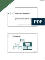 Fabrico Formativo PMV_TMV_I_v1
