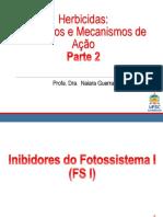 Mini-Curso_Herbicidas_Parte-2.pdf
