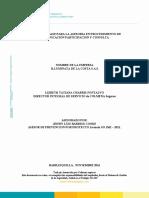 PROCEDIMIENTO DE COMUNICACION PARTICIPACION Y CONSULTA.doc