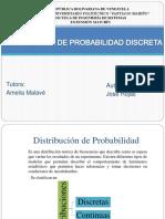 distribuciondeprobalidaddiscreta-140623112407-phpapp02.pdf