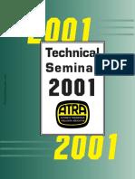 2001-ATRA-Seminar-Manual-Contents.pdf