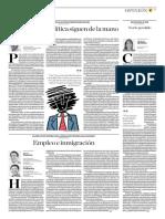 elcomercio_2019-02-21_#27.pdf