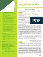 donnaes-racentes-antioxydants-et-consommation-de-fl