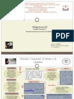 Mapa Conceptual   Atrazo y quiebra