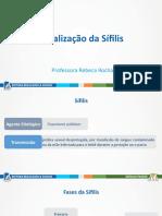 Atualização_Sifilis_2020