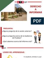 DIAPOSITIVAS_SEMANA10_sesion1_DERECHO_INFORMAR_PDF.pdf