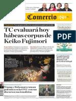 elcomercio_2019-09-25_#01