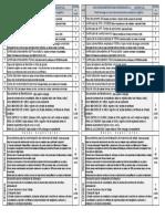Documentos Acción.docx